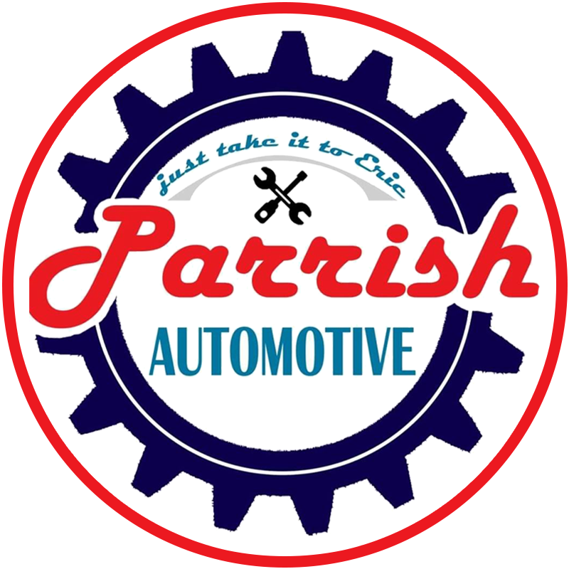 Parrish Automotive